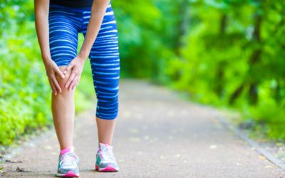 Osteocondrosi o osteocondrite