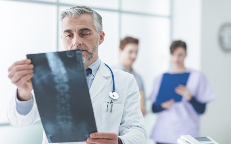Biomedic-health-care-magnetoterapia-esperienza-pluriennale