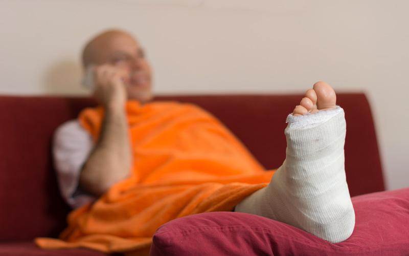 Biomedic-healthcare-magnetoterapia-fratture