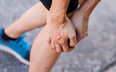 Tendinopatia rotulea