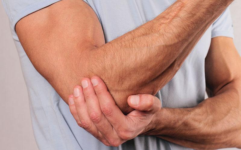 Biomedic-healthcare-magnetoterapia-epicondilite