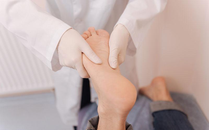 Biomedic-healthcare-magnetoterapia-fascite-plantare-tallonite-tendinite