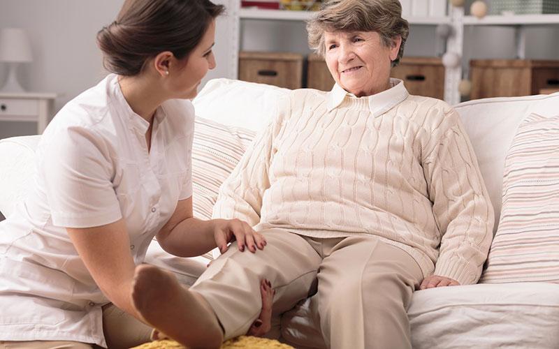 Biomedic-healthcare-magnetoterapia-osteonecrosi