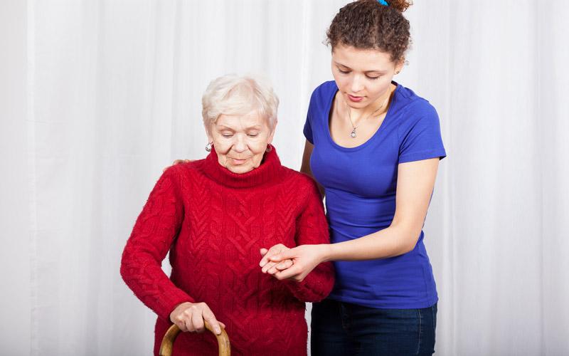 Biomedic-healthcare-magnetoterapia-osteoporosi
