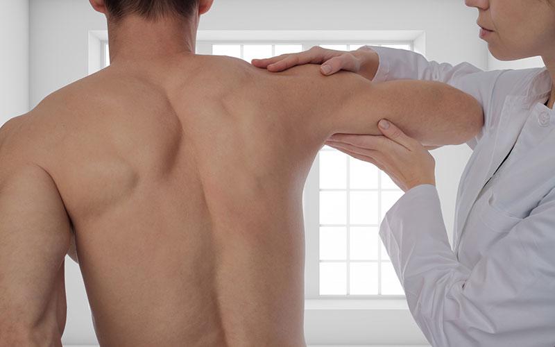 Biomedic-healthcare-magnetoterapia-periartrite